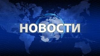 Новости НТВ Молдова 13 апреля 2016