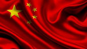 China este dispusă să participe la modernizarea Moldovei