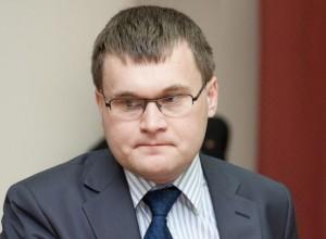 Președintele fracțiunii PL în CMC se laudă cu realizările liberalilor în Consiliu