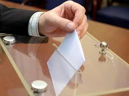 Молдаване хотят проведения досрочных выборов