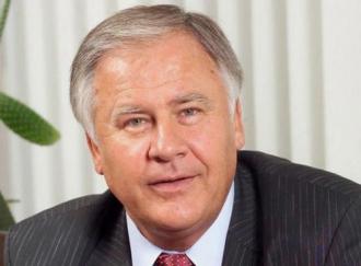 Дьяков: ДПМ должна остаться для обеспечения равновесия политических сил