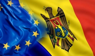 Эксперты сомневаются в способности молдавских властей выполнить условия Румынии и ЕС