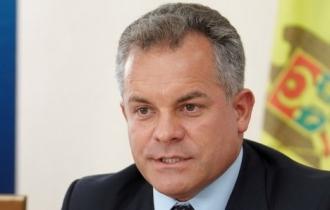 Guvernul Filip a respins un proiect care ar fi ameninţat imperiul mediatic al lui Plahotniuc