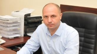 Pretorul sectorului Centru, Oleg Poiată a fost demis din funcție