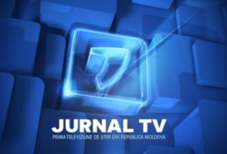 Pro-europeanul Mihai Ghimpu spune că Jurnal TV trebuie închis
