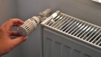Energia termică în apartamentele din Capitală va fi livrată la temperaturi minime