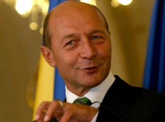 Traian Băsescu: SUA, UE, NATO și Rusia nu se opun unirii RM cu România