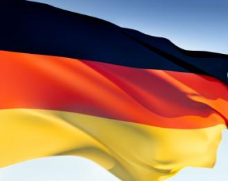 Germania consideră prematură adoptarea unor noi cote de refugiați, după ce Franța a respins un asemenea sistem
