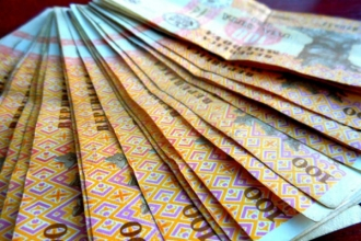 Профсоюзы предлагают увеличить в 2016 году расходы на социальную защиту населения
