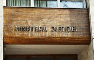 Expert: Ministerul Justiției trebuie să refuze înregistrarea Partidului Ruso-Slavon cu abrevierea propusă