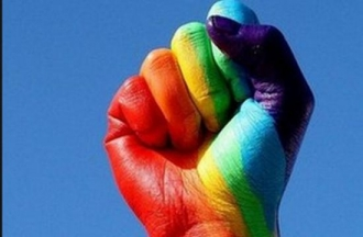 Igor Dodon: Vom cere pedeapsă penală pentru promovarea homosexualismului