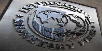 Миссия МВФ едет в Молдову