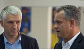 Un deputat PD despre care ar fi mâna dreaptă a lui Vlad Plahotniuc și-a depus mandatul de deputat