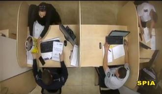 Bugetul de stat a fost prejudiciat cu circa 40 de milioane de lei de către doi polițiști