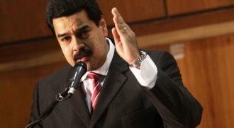 Venezuela: Președintele Maduro anunță majorarea prețului la benzină, o premieră după 20 de ani