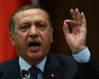 Atentat la Ankara: Erdogan promite să riposteze
