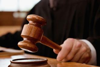 Guvernul dă undă verde pentru reorganizarea instanțelor judecătorești