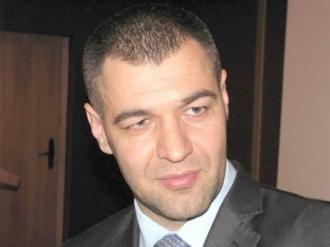 Ţîcu: Dacă nu dăm jos acum guvernarea mafiotă, încă trei ani o să urmeze acelaşi lucru