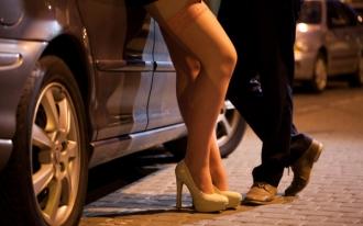 Familie de traficanți la Bălți! Recrutau tinere printre care și minore pentru exploatare sexuală peste hotarele țării