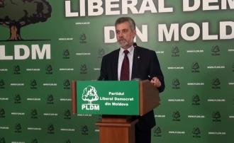 ЛДПМ разрабатывает проект о назначении руководителей госучреждений на конкурсной основе