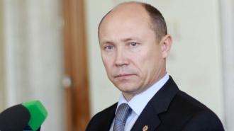 Valeriu Streleț: PLDM este gata să iasă în stradă dacă guvernarea nu va înfăptui reforme