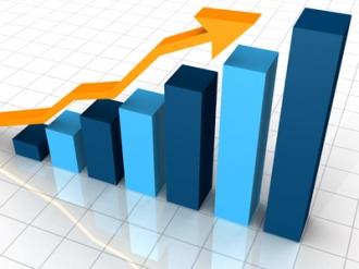 Промышленный рост в Молдове в 2015 году практически остановился
