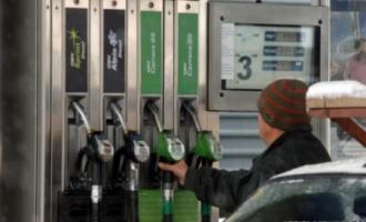 Moratoriul asupra construcţiilor benzinăriilor a fost instituit