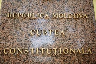 Moldovenii pot depune sesizări la Curtea Constuțională!