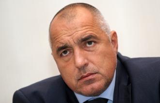 Premierul Bulgariei a primit un plic care conţinea ameninţări cu moartea şi un glonţ