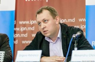 Группа Петренко была освобождена по политическому заказу