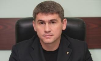 Жиздан: Нам нужно деполитизировать полицию