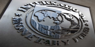 Миссия МВФ начала работу в Молдове