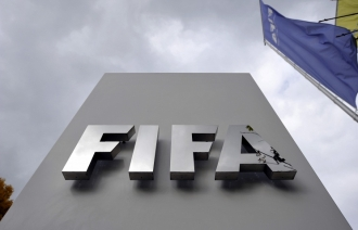 Основные претенденты на пост главы ФИФА - Инфантино, шейх Сальман и принц Али  Подробнее на ТАСС: http://tass.ru/sport/2689240