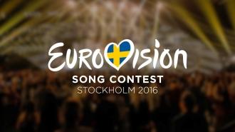 Au fost desemnați primii finaliști ai etapei naționale al Eurovisionului 2016