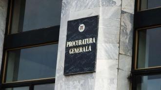 În an de criză, Procuratura Generală a cumpărat 13 automobile