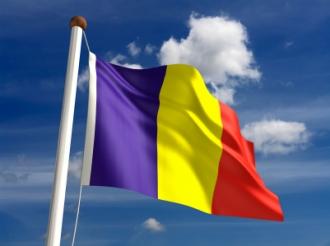 Stratfor: Румыния хочет сделать из Молдовы буфер против России