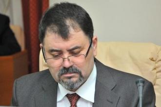 ПКРМ требует в парламенте отставки министра обороны