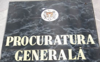 Legea procuraturii, votată în lectură finală