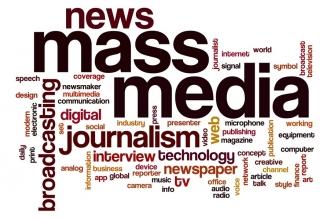 Парламент поддержал инициативу ПСРМ о демонополизации СМИ