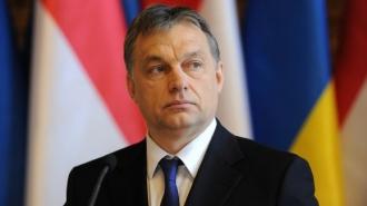 Viktor Orban: România duce o