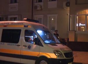 Спустя 12 часов после трагедии младший сын депутата ЛДПМ так и не был найден