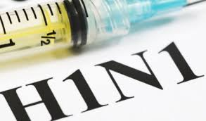 Virusul gripla Ah1N1 a mai făcut o victimă