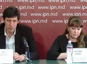 Дорина Киртоакэ обвинили в подготовке рейдерской атаки на рекламный бизнес