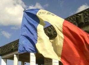 Депутаты парламентского большинства не захотели разбираться по поводу профанации государственного флага Молдовы на марше унионистов 26 минут назад