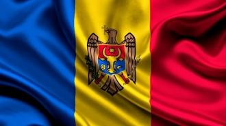 Молдова заняла 40-е место в мировом рейтинге демократий