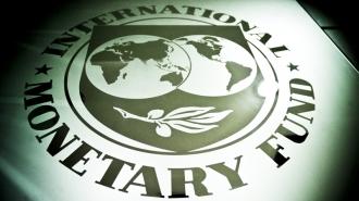 """FMI: Perspectivele economice ale Republicii Moldova """"rămân deloc simple"""""""