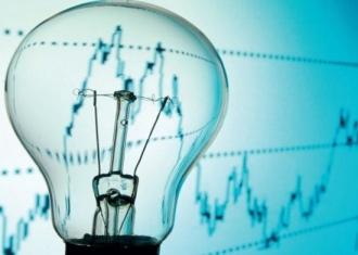 Тариф на электроэнергию могут снизить на 10%