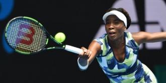 Venus Williams revine la Indian Wells, după 15 ani