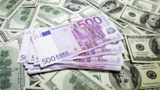Guvernul a stabilit noi principii de reglementare valutară