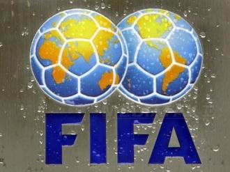 Сборная Молдовы потеряла одну позицию в рейтинге ФИФА